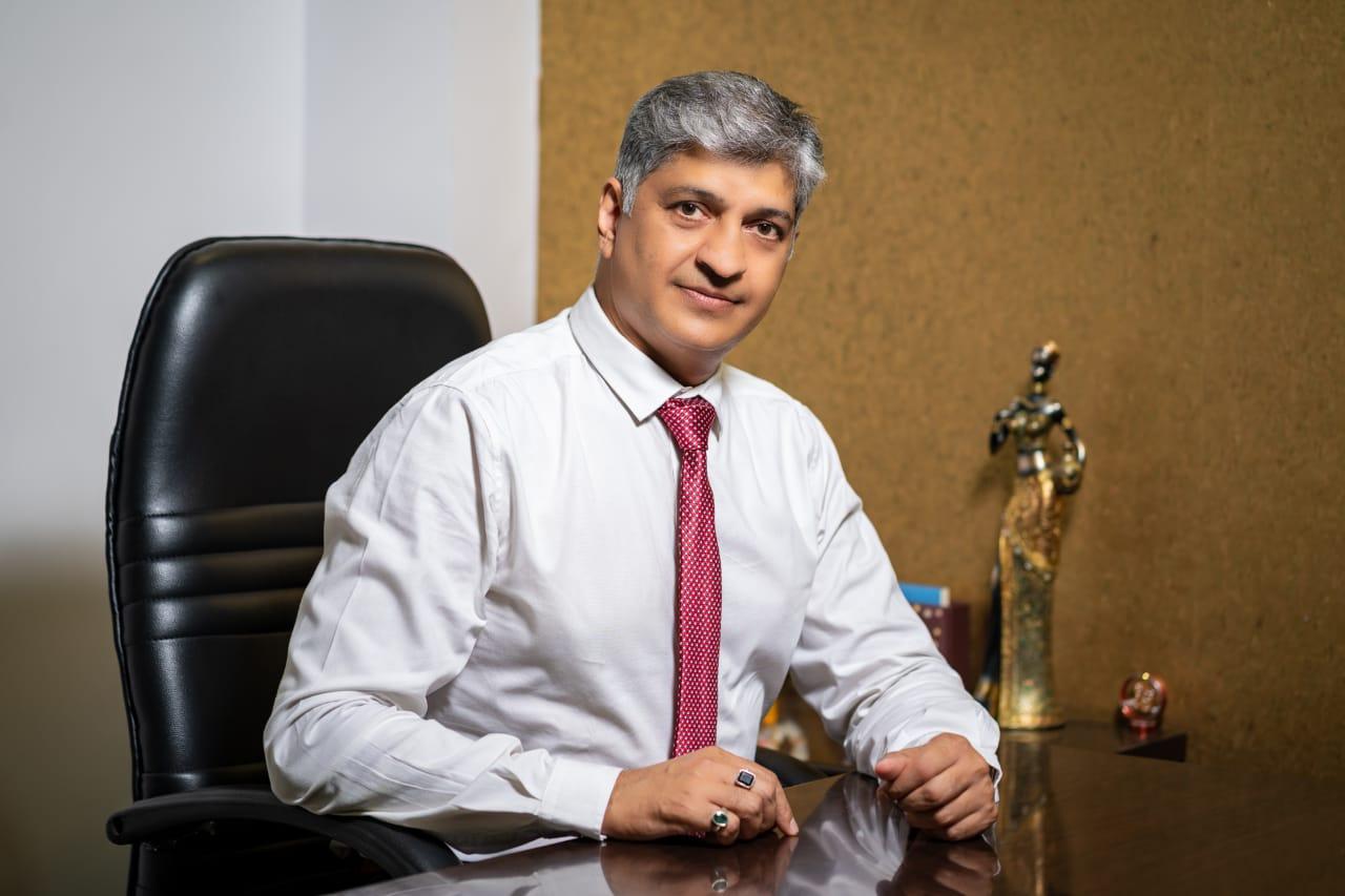 best psychologist in navi Mumbai