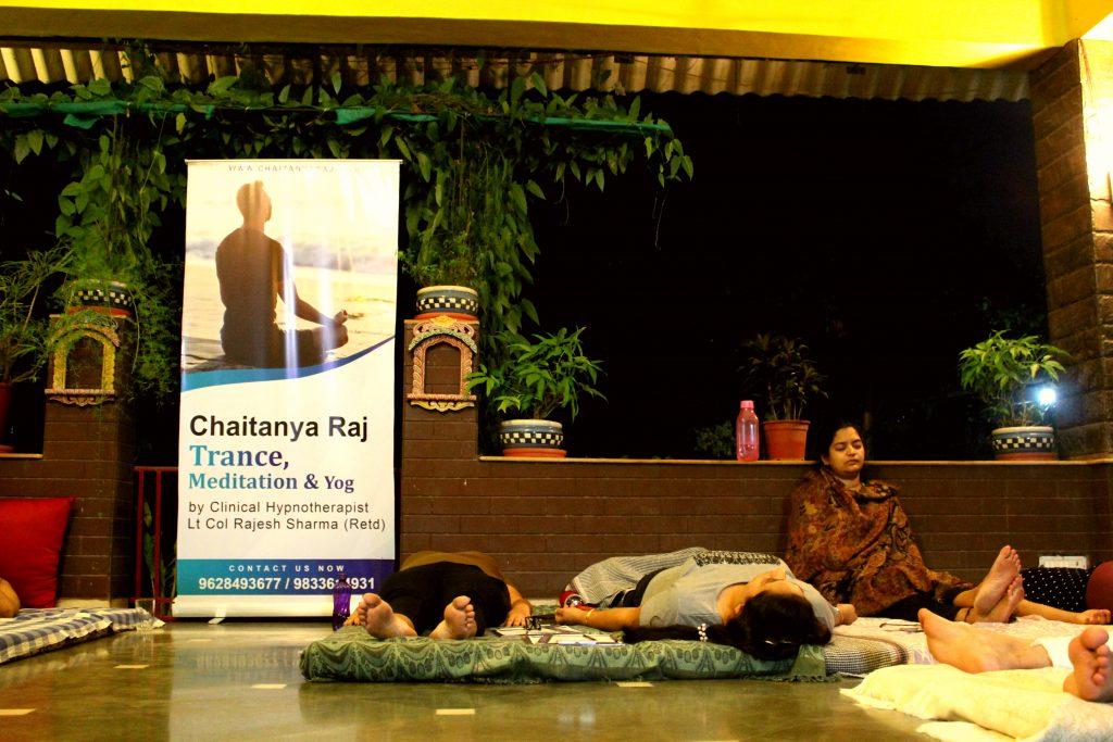 psychological counsellor in navi Mumbai