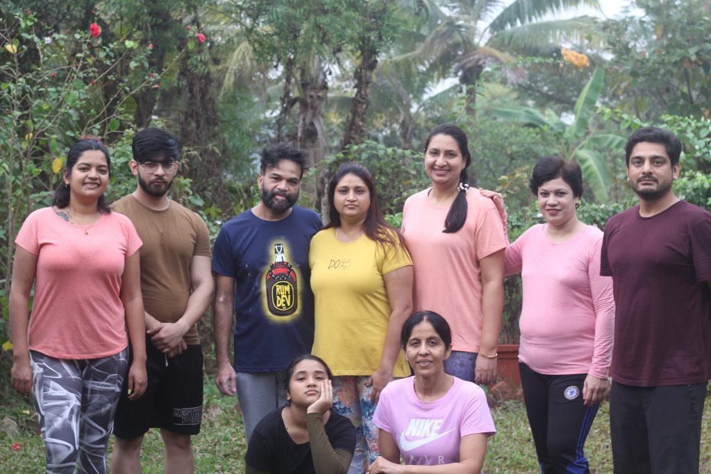 psychological counsellor in mumbai
